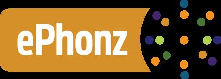 ePhonz